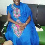 simone-gbagbo_29-nov2016